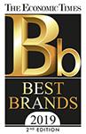 BestBrands-Logo