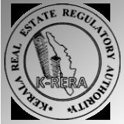 KERALA RERA