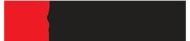 TM-Logo-B1
