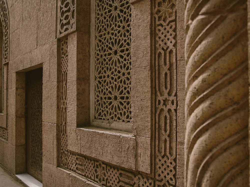 cultural center in kerala