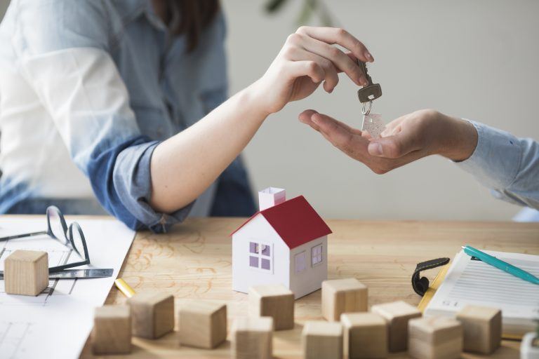 Why is it important to invest in Calicut real estate?